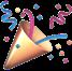 partypopper_websmall